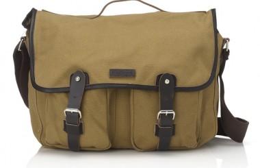 Ben Sherman Bags