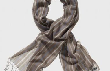 Mexx shawl