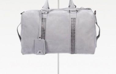 Zara bags 2010
