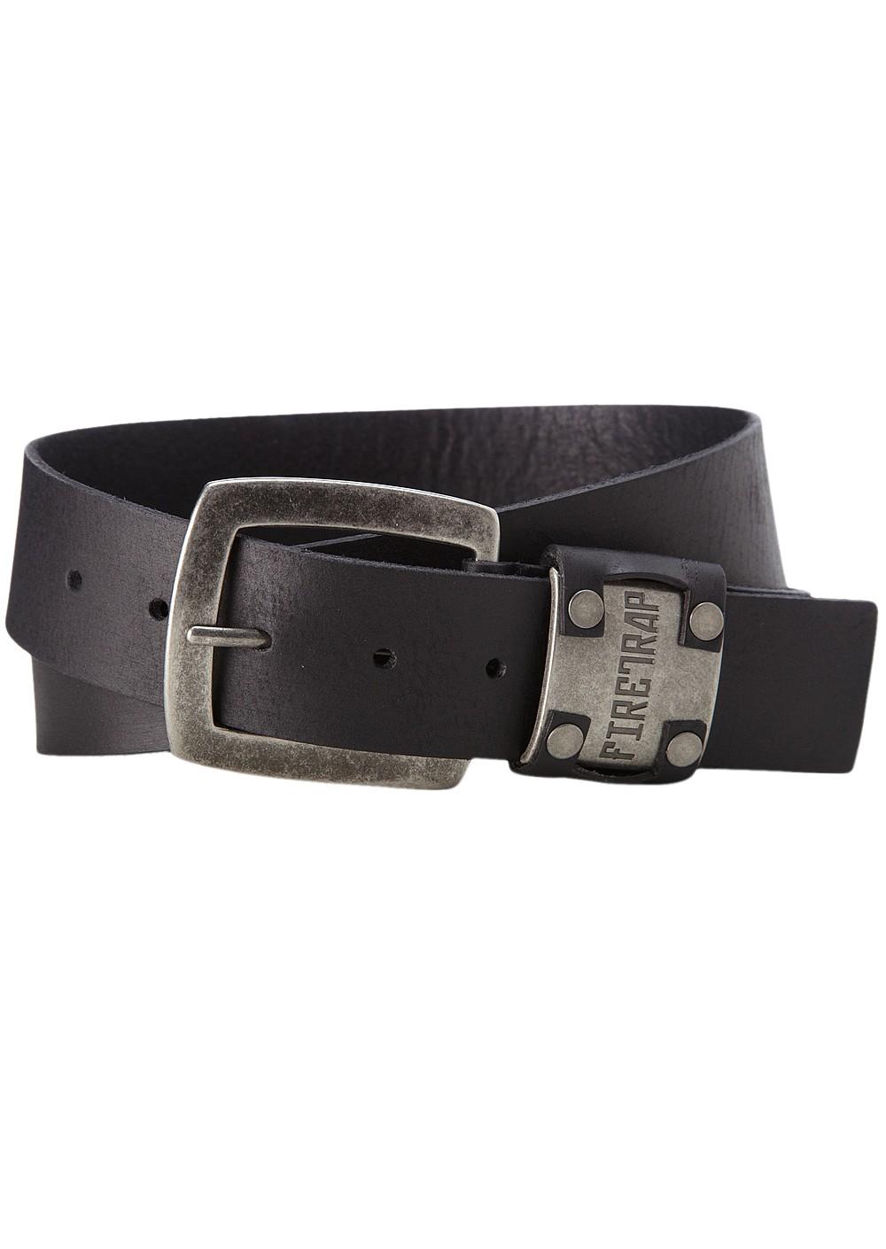 Firetrap accessories