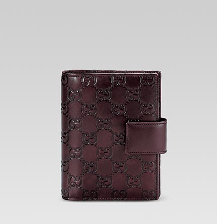 Gifts for him from GUCCI