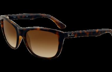 Ray Ban Sunglasses 2011