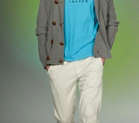 PepeJeans Spring Summer Collection 2011