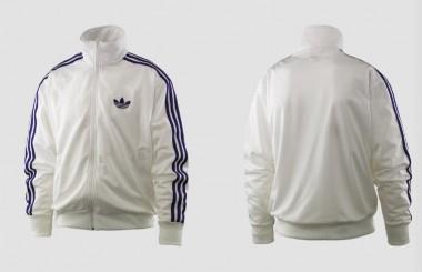 Adidas jumpers 2011