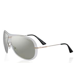 Armani sunglasses for men