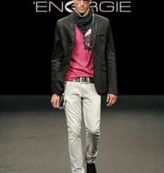 Energie summer 2011 collection