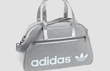Adidas accessories for men
