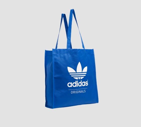 Adidas accessories for men
