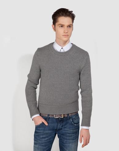 Dolce & Gabbana knitwear 2011