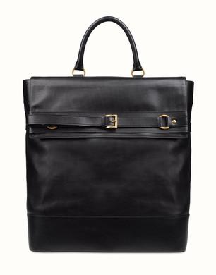 Trussardi bags for men 2011