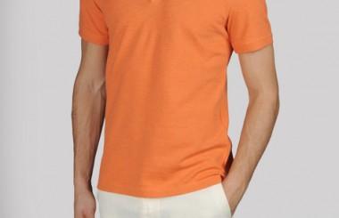 Armani t-shirts for men 2012