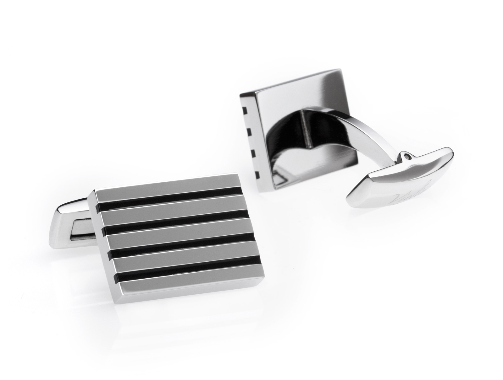Stylish men cufflinks from Vielius.com