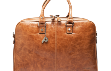 Picard briefcases for men