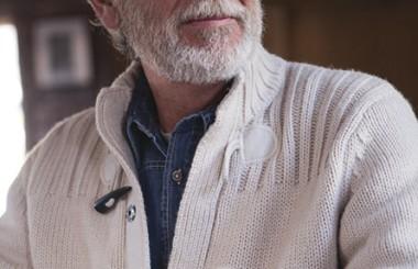 Marlboro Classics clothes for men 2012
