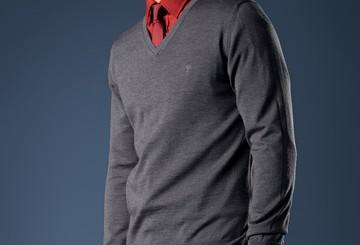 JOOP Pullover & Strickjacket for men 2012