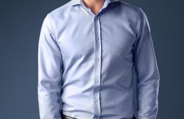 JOOP business shirts for men 2013