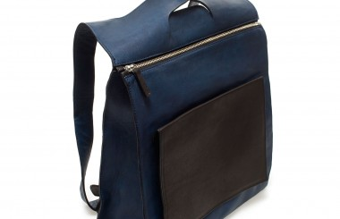 ZARA stylish bags for men 2013