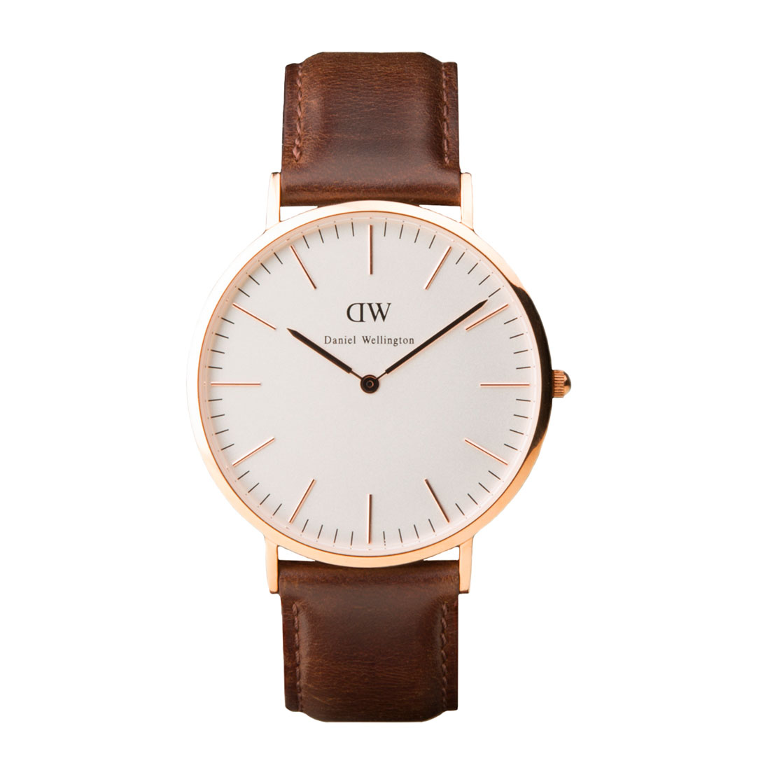 Daniel Wellington men watches 2013