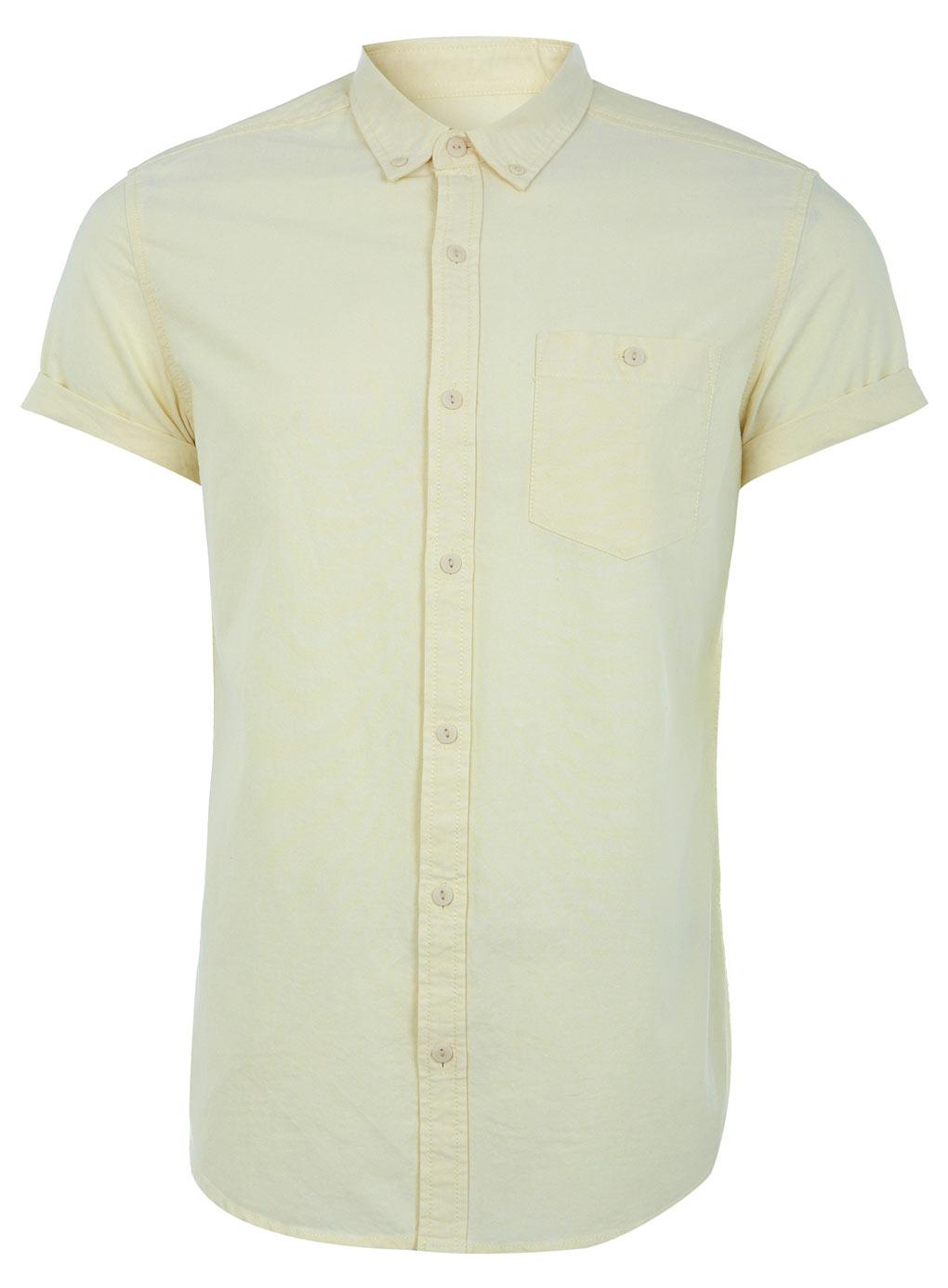Burton shirts for men 2013