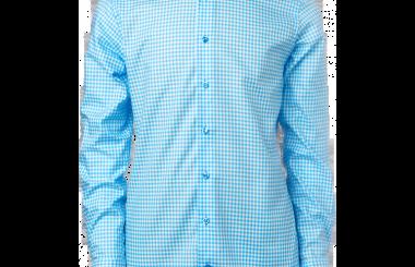ETON slim fit shirts for men 2013