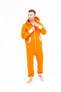 sofa-killer-men-onesie-orange-1